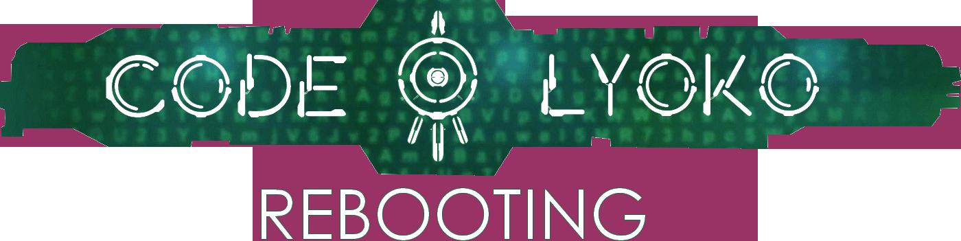 http://codelyoko.net/img/code-lyoko-rebooting/code-lyoko-rebooting.png