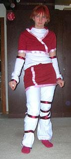 http://codelyoko.net/img/cosplay-2006/Celia-p.jpg