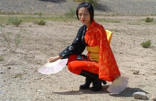 http://codelyoko.net/img/cosplay-2006/Miaame-p_1.jpg