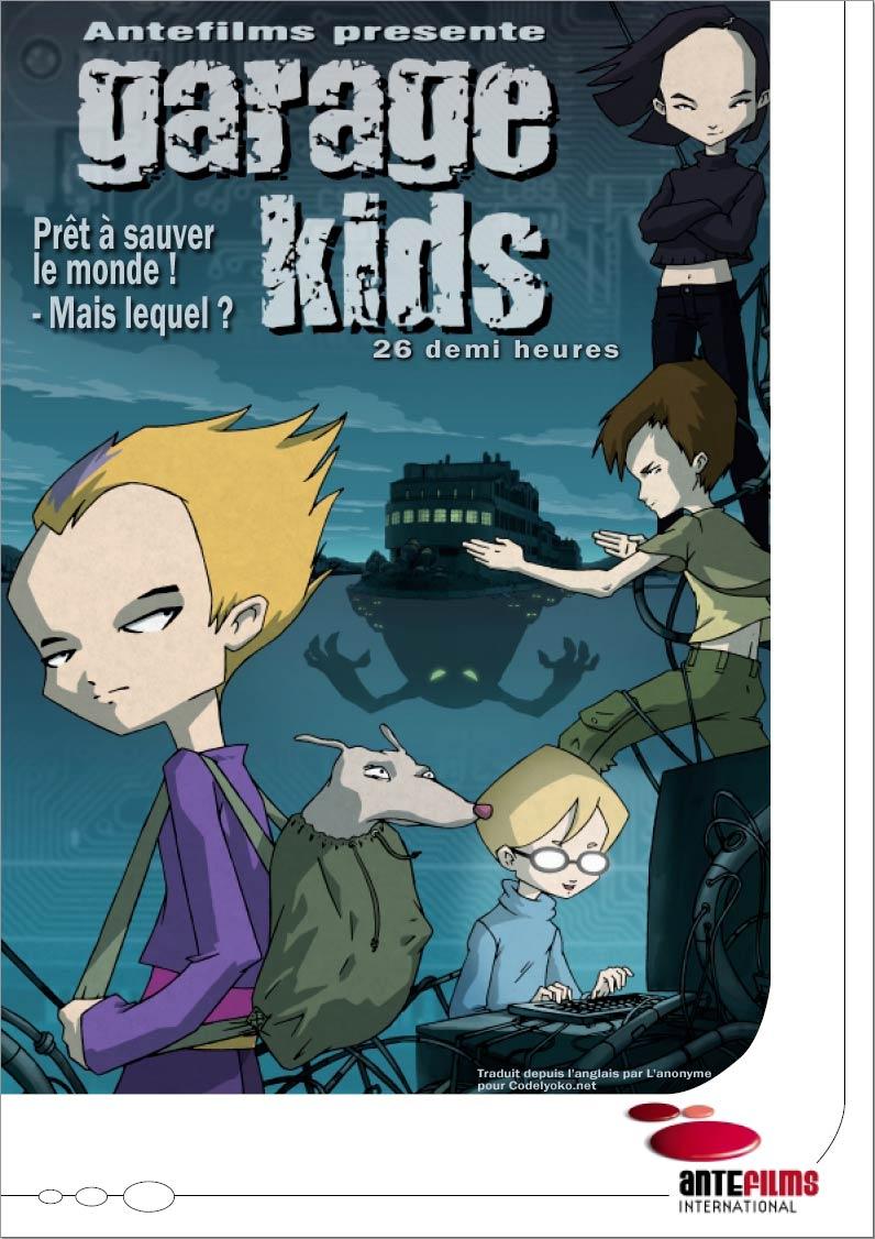 http://codelyoko.net/img/projet/GarageKids-Brochure1.jpg