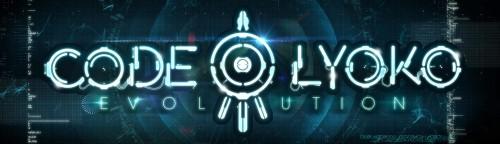 http://codelyoko.net/img/yumi2004/20120203_code-lyoko-evolution.jpg