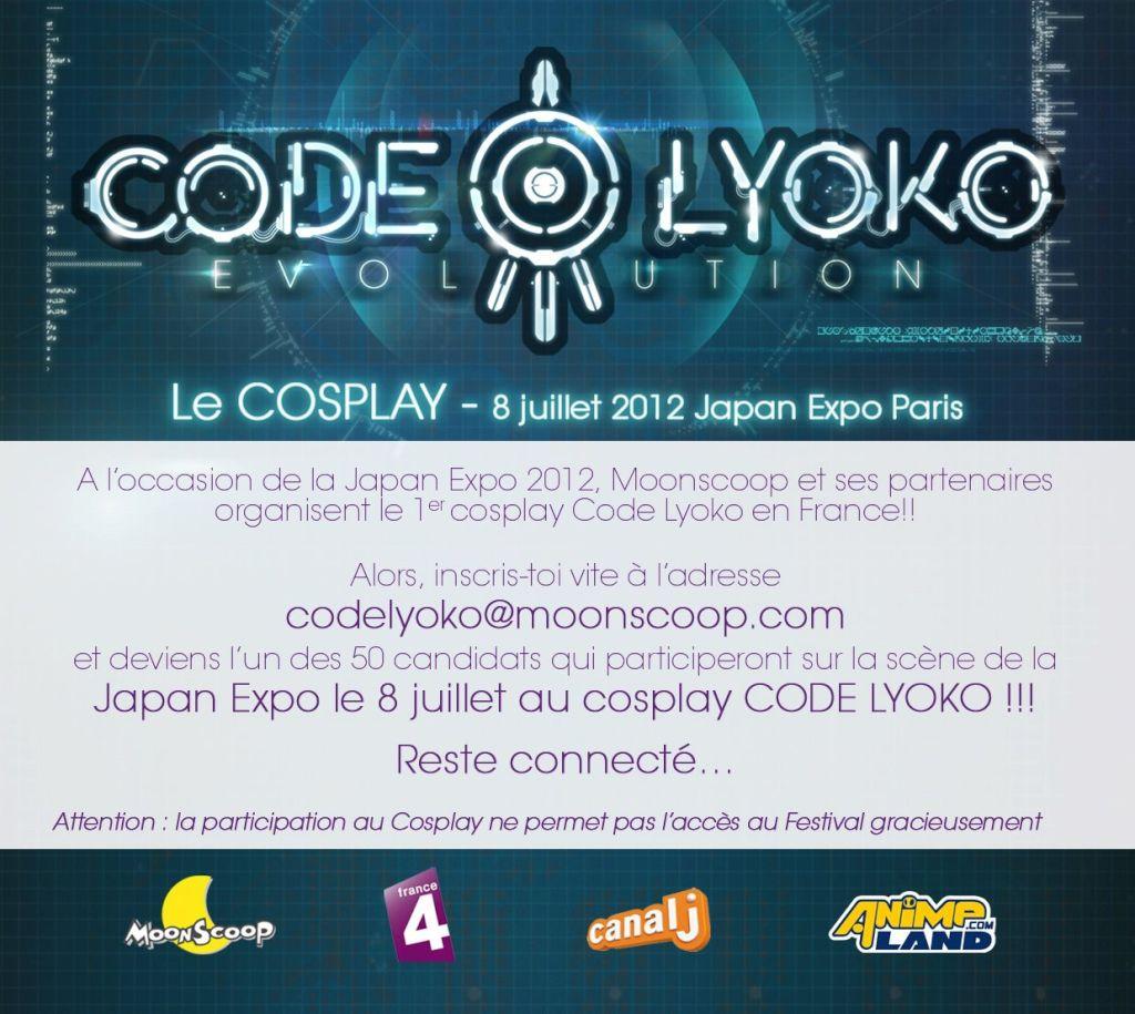 http://codelyoko.net/presse/20120526_Cosplay_JapanExpo.jpg