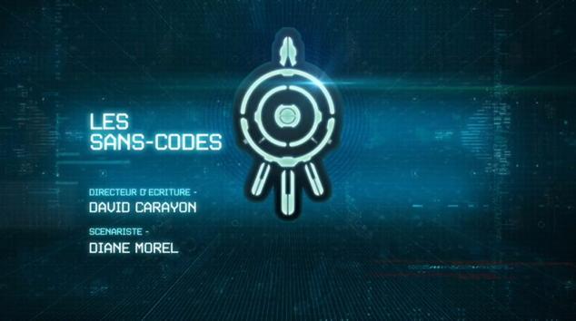 http://codelyoko.net/share/110_Les_sans-codes.jpg