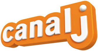 http://codelyoko.net/share/Canal_J_logo_2009.png