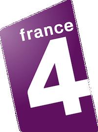 http://codelyoko.net/share/France4.png
