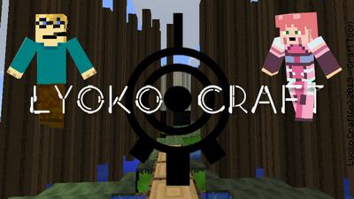 http://codelyoko.net/share/Lyoko_Craft.png