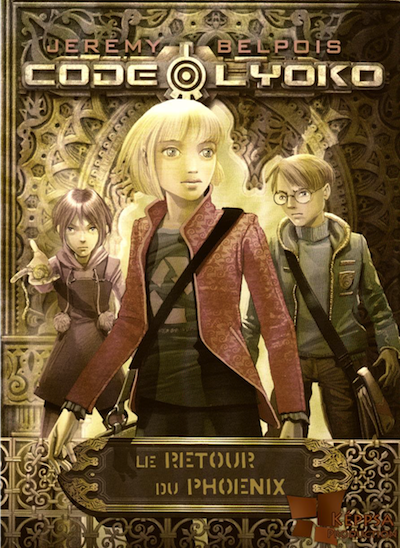 http://codelyoko.net/share/cl-chronicles-tome3.png