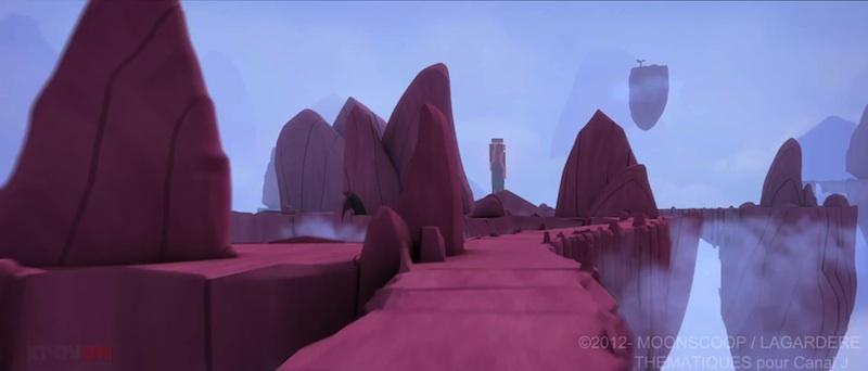 http://codelyoko.net/share/spoilers-krayon-montagne-1-petit.jpg