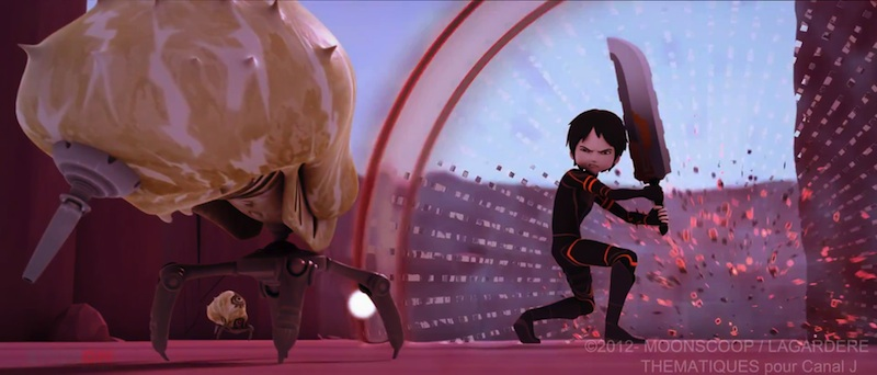 http://codelyoko.net/share/spoilers-krayon-william-6-petit.jpg