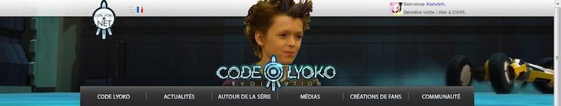 http://codelyoko.net/share/theme_6_petit.jpg
